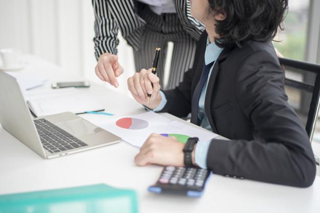 Lançamentos contábeis: 7 dicas para fazer de forma mais eficiente